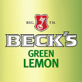 Becks Lemon